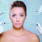 Combining therapies for the ageing face: The DUBLiN Lift