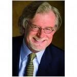 Noel Thomas Patton: T.A. Sciences