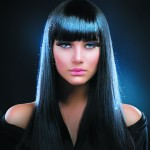Platelet-Rich Plasma: a therapy for hair growth