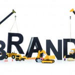 What makes a brand? Lessons in brand building
