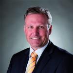 Neil Wolfenden: Cynosure