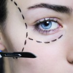 Top cosmetic surgeries of 2013 revealed