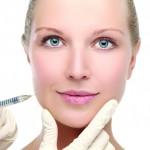 Merz Pharma acquires Swiss aesthetic medicine specialist Anteis