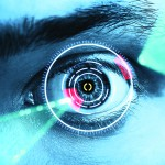 Protein found in fat-derived stem cells could halt age-related retinal damage
