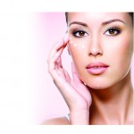 Advancements in topical antioxidants for skin rejuvenation