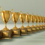 Galderma leader awarded Lifetime in Dermatology Achievement