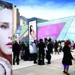 AMWC 2014: the world's largest event in global anti-ageing medicine