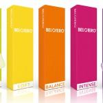 Belotero®: it's a part of me!