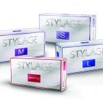 STYLAGE®: the art of skin rejuvenation