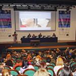 AMWC Eastern Europe 2014: 'THE' Eastern Europe landmark in aesthetic and anti-ageing medicine
