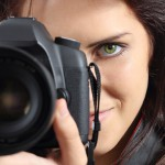 Effective photography in the aesthetic consultation