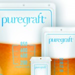 Puregraft is raising the bar for fat grafting