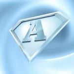 Vitamin A: The superhero of skincare