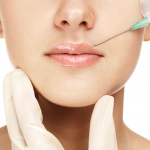 Allergan receives FDA approval to market JUVEDERM ULTRA XC for lip augmentation