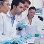 NuMedii, Inc. and Allergan launch research alliance