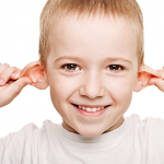 Allergan to Acquire earFold™, an Innovative Medical Device for the Correction of Prominent Ears
