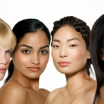 Beauty beyond basic skin types: a pragmatic approach