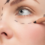 VISAGE 2016  – The 1st edition of the Academic Training for the Aesthetic Treatment of the FACE