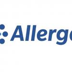 Allergan Acquires Topical Dermatology Company Topokine Therapeutics Adding Non-Invasive Fat Reduction Development Program