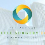 Cosmetic Surgery Forum 2016