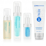 ASEA Launches First Ever Redox Signaling Skincare System