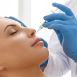 European standards on non-surgical medical procedures implemented