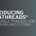 Introducing NovaThreads® dissolvable threads for skin tightening and lifting