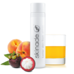 Skinade – A new age for nutraceuticals