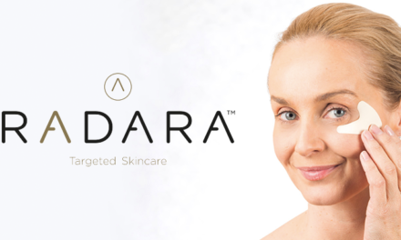 New Price announced for Radara™, the award-winning micro-channelling skincare technology