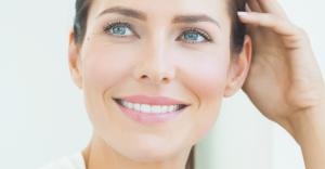 Hyaluronic Acid Filler and Improved Self-Esteem