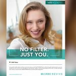 Merz Launches New Belotero® Revive Dermal Filler