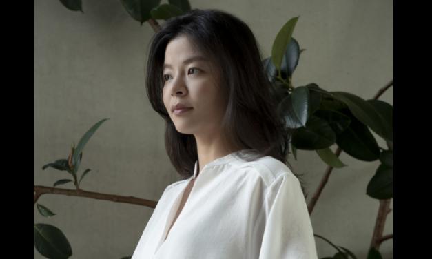 Charmaine Chow – Harley