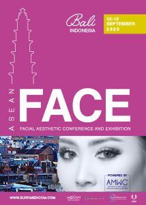 FACE ASEAN