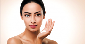 Cosmeceuticals for skin of colour