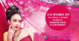 ICAD Bangkok Doubles Delegate Registrations