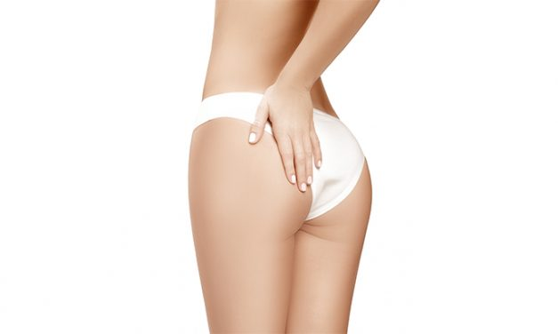 BAAPS Announces formal review of buttock fat grafting