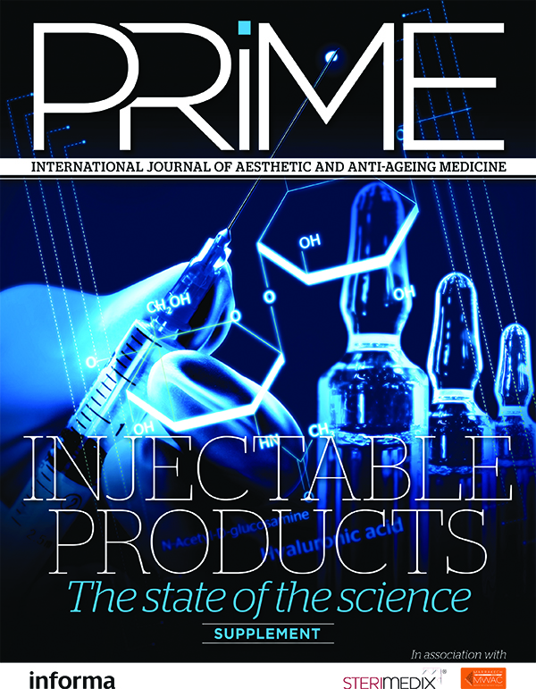 Injectable Products: the State of the Science