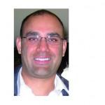 Vin Singh: Next Healthcare, Inc.