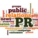 A physician's guide to effectively using and generating positive PR