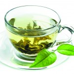 Green tea extract and diabesity