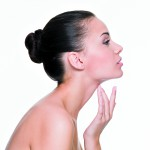 Rejuvenation of the neck and décolletage