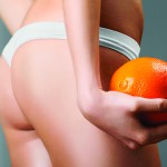 Efficacy and safety of AWT in anti-cellulite treatment