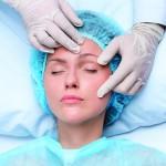 Mini-lift lower-lid blepharoplasty: A safe approach to rejuvenation