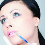 The Liquid Facelift comes of age