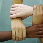 Understanding of human skin colour improved thanks to genetic study