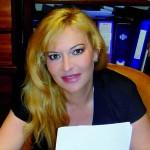 Elena Baranova: Baranova Monaco