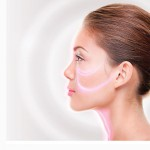 Lasers and liposuction in facial and body contouring