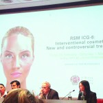 RSM ICG-6 congress offers pearls of wisdom from experienced practitioners