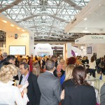 AMWC 2014: sharing excellence