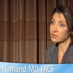Dr Haideh Hirmand on Vegas Cosmetic Surgery